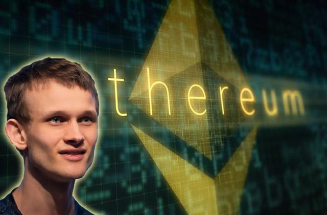 EthereumButerin