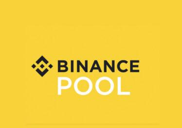 binance-pool