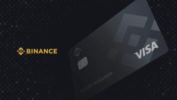 binance-visacard