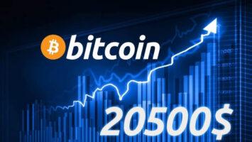 bitcoin20500