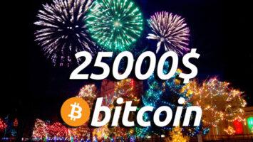bitcoin25000
