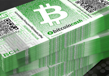 bitcoincash-hardfork