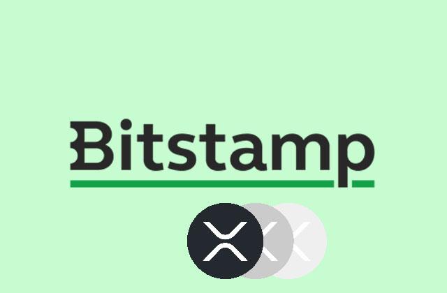 bitstampxrp