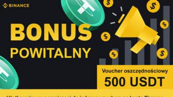 bonus-powitalny-binance