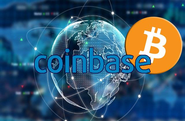 coinbasebitcoinath