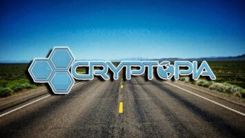 cryptopiaexchange