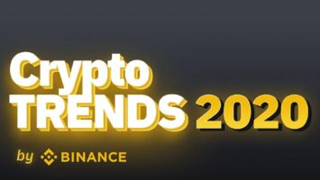 cryptotrends2020