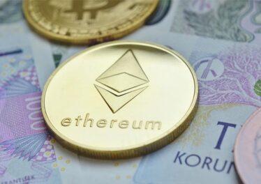 ethereum-kapitalizacja