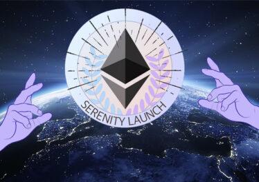 ethereum2launch
