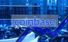 bitcoin ecc platforme de bitcoin de creditare