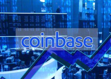 gieldakryptowalut-coinbase