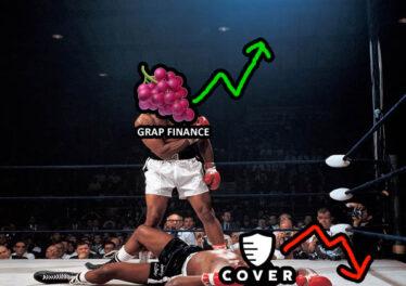 grap-vs-cover