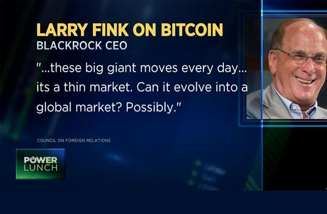larryfink-bitcoin