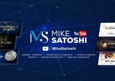 mikesatoshi