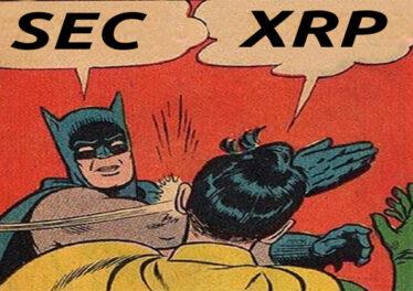 sec-xrp