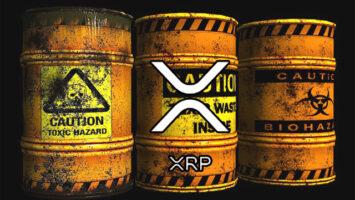 xrp-toxic-waste