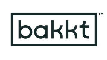 bakkt-logo