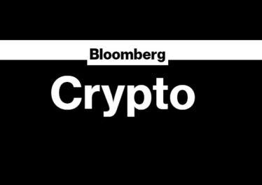 bloomberg-crypto