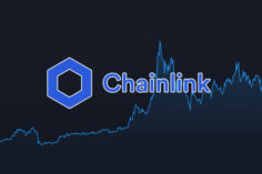 chainlink-ath
