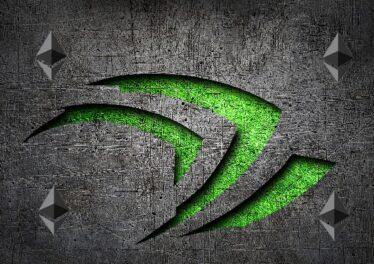 nvidia-kopanie-krypto