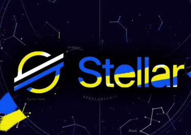 stellar-ukraine