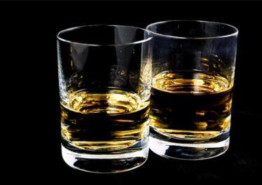 whiskytoken