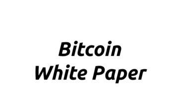 whitepaper-bitcoin