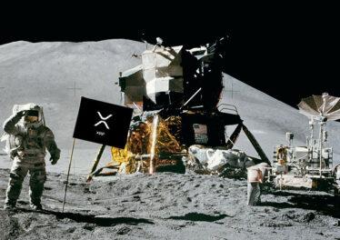 xrp-moon