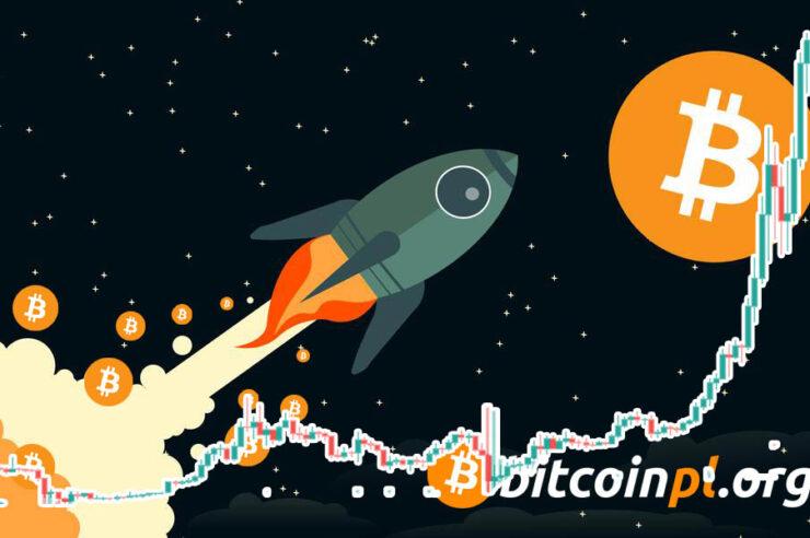 bitcoinath51k