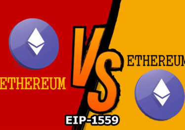 ethereum-eip1559