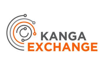 kangaexchange