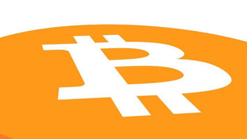 bitcoin-btc-crypto