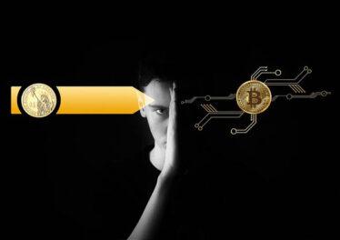 bitcoin-zloto