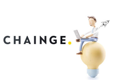 chainge-finance