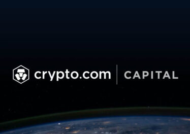 cryptocom-capital