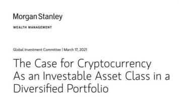 morganstanley-cryptocurrency