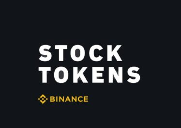 binance-stock-tokens