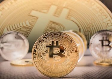 coin-5282271_640