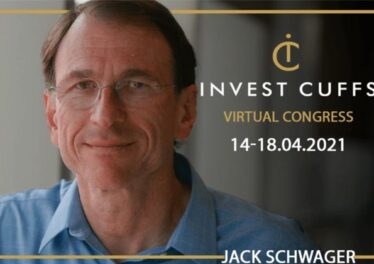 investcuffs2021