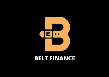 beltfinance