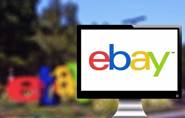 ebay-881309_640