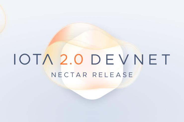 IOTA_2.0_nectar