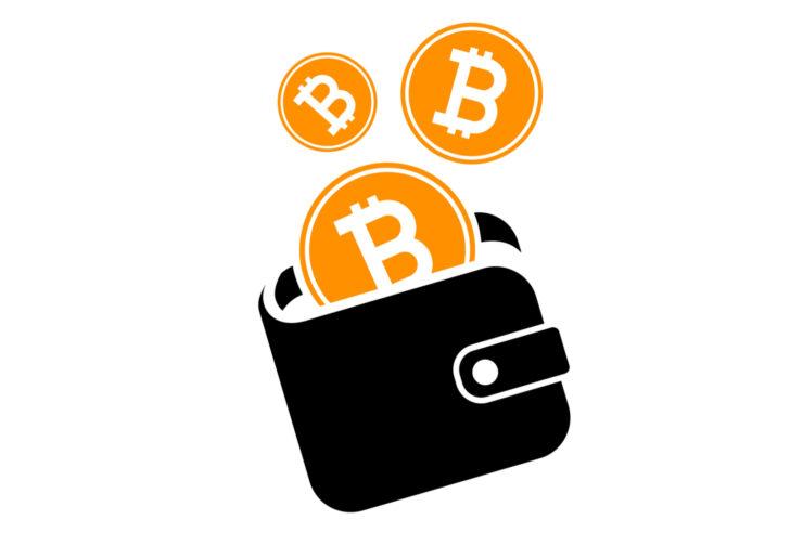 bitcoin-wallet-1