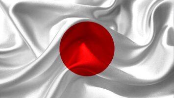 japonia kryptowaluty