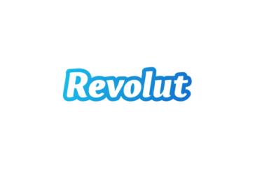 logo-revolut