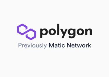polygon-network-logo