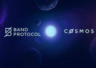 cosmos0band