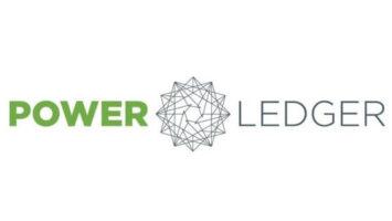 powerledger