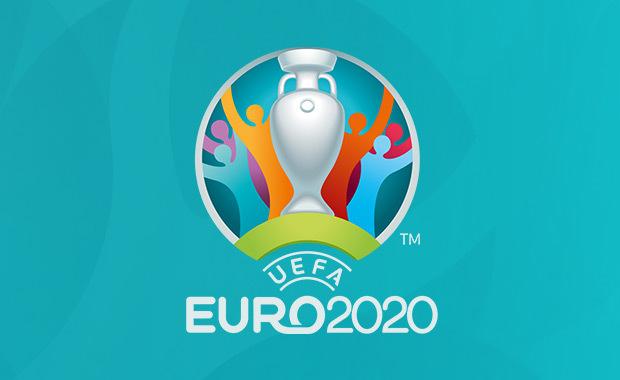 uefaeuro2020