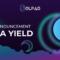 luna yield